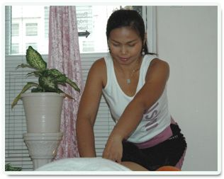 xxdark copenhagen Thai massage in Randers