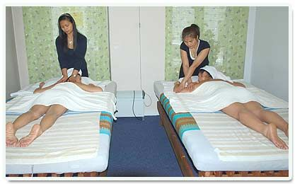 tantra massage roskilde thai massage skive